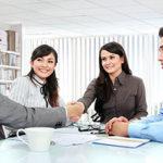 Employee-Thumb