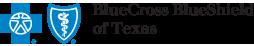 large-header-logo_TX